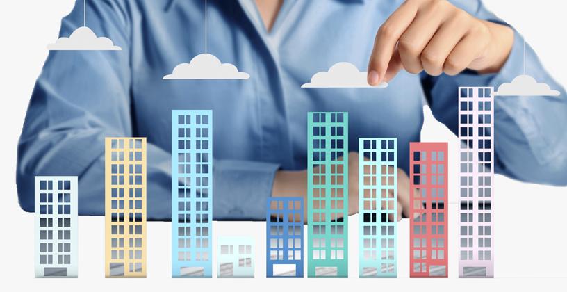 Споры в сфере недвижимости